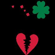 Glück Im Spiel Pech In Der Liebe